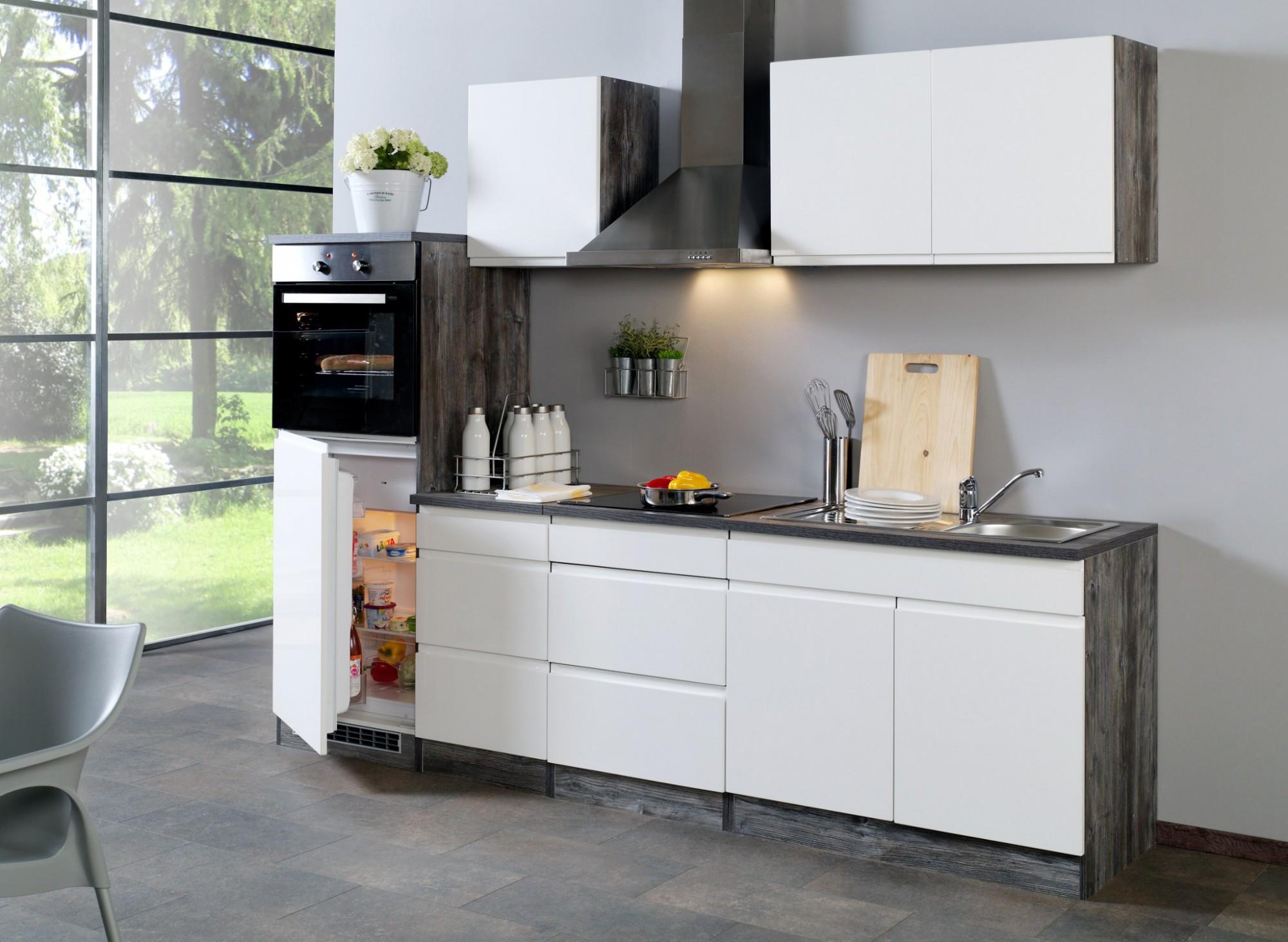 kuechen online kaufen worauf ist hier zu achten frag. Black Bedroom Furniture Sets. Home Design Ideas